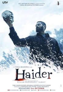 haider-poster